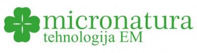 micronatura.si
