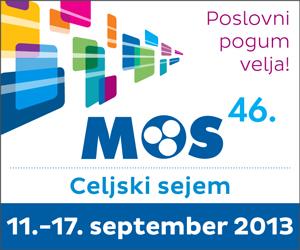 banner-mos-2013-sl
