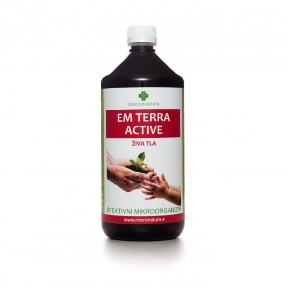EM TERRA ACTIVE 1L